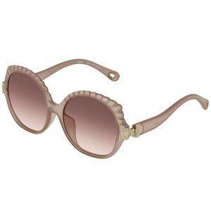 CHLOE CE-751SA-290-58  Sunglasses